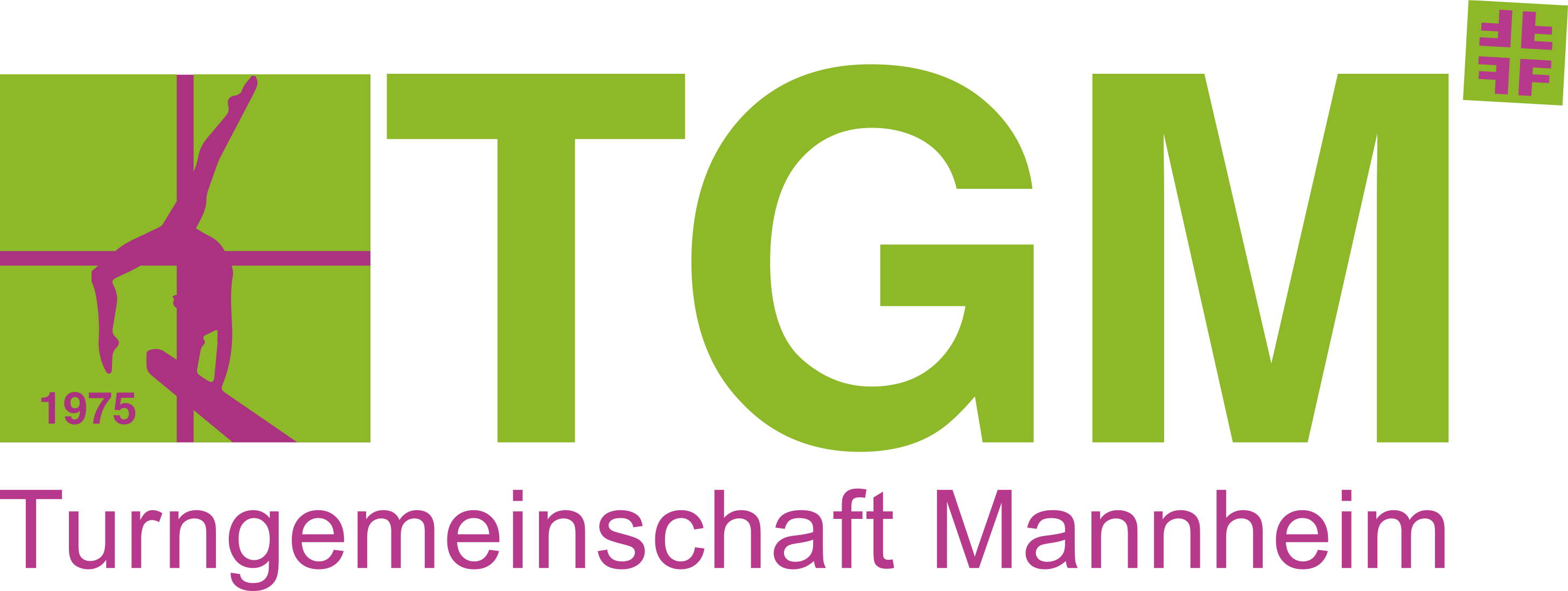 TG Mannheim
