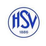 HSV Hockenheim 1886 e.V.