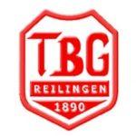 TB Germania 1890 Reilingen e.V.