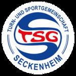 TSG Seckenheim e.V.