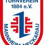 TV 1884 Mannheim-Neckarau e.V.