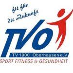 TV 1900 Oberhausen e.V.